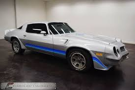 80 z28 camaro for sale 1980 chevrolet camaro z28 factory 4 speed 568541 for sale photos