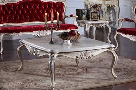 Italian Living Room Furniture 2017 Italian Solid Wood Living Room Furniture French Classic