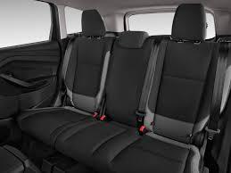 Ford Escape Quality - used 2014 ford escape titanium oklahoma city ok jackie cooper bmw