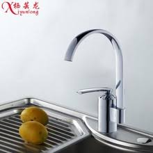 retro kitchen faucet get cheap retro torneira da cozinha aliexpress com