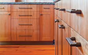 kitchen cabinet pull placement yeo lab com