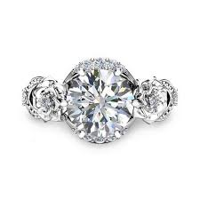 engagement rings sale big sale on engagement ring evermarker