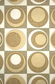 217 best patterns history 70s images on pinterest vintage