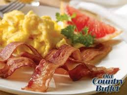 Old Country Buffet Recipes by Get My Perks Spend 24 And Get 40 To Dine At Old Country Buffet