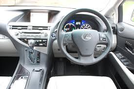 lexus rx 450h will not start lexus rx 450h se l road test petroleum vitae