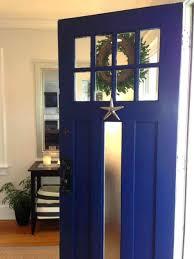 most beautiful door color navy blue front doors choice image doors design ideas