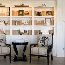 Lighting For Bookshelves by Fireplace Bookshelves Design Ideas