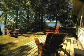 Ontario Cottage Rentals by Cottage Rentals Ontario Loughborough Inn