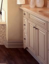 bathrooms cabinets ideas best kitchen cabinet doors discount rta bathroom cabinets new york