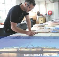 Dining Tables Canberra Furniture Store In Canberra Shop Furniture Online Brosa