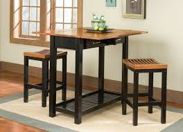 Dining Room Furniture For Small Spaces The Best Expandable Dining Table For Small Spaces Colour Story