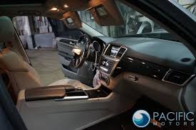 mercedes windshield wiper windshield wiper linkage motor 1668200741 oem mercedes ml gl 350