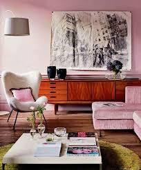 vintage room colors best living room paint vintage living room