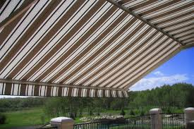 B C Awnings Victoria U0027s Source For Patio And Window Awnings And