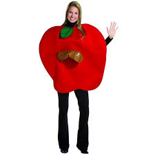Funny Costumes Adults U0026 Kids 110 Costumes Starting Images Costume
