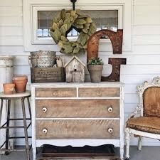Home Interior Store Best 25 At Home Decor Store Ideas On Pinterest Home Decor