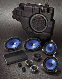 jeep grand sound system jeep grand wk2 alpine premium audio system