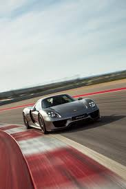 porsche usa 2015 porsche 918 spyder review ratings specs prices and photos