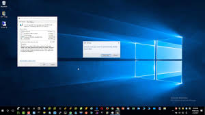Resume Creators by After Windows 10 Creators Update Cleanup 30gb Show Version On