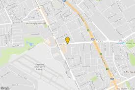 mosaic district map mosaic hayward rentals hayward ca apartments com