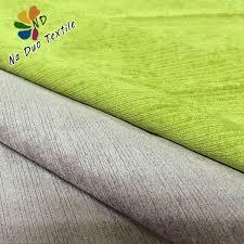 Corduroy Sofa Fabric Buy Cheap China Fabric Sofa Textile Products Find China Fabric