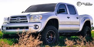 2006 toyota tacoma fuel fuel formula on toyota tacoma wheels
