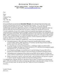 internship cover letter sle sle of cover letter for internship tomyumtumweb
