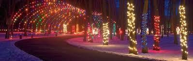 clifton ohio christmas lights best christmas lights around dayton 2017