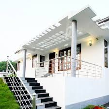 george thomas architects and interior designers kannur home