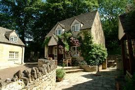 cotswolds cottage dent cottage bolthole retreats