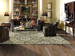home decorators collection sale home decorators rugs soccer home decor home decorators collection