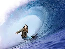 Scarlett Johansson Meme - image 618938 scarlett johansson falling down know your meme