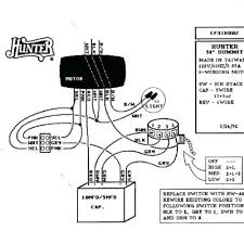 Ceiling Fan Light Pull Chain Switch Hunter Ceiling Fan Light Switch Replacement Parts Integralbook Com