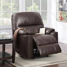 cheap recliner theater chairs find recliner theater chairs deals