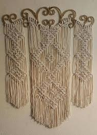 151 best макраме images on macrame knots curtains and