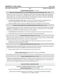 Account Manager Sales Resume Business To Business Sales Resume