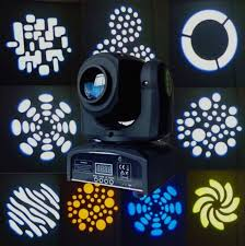 gopher stage lighting store 90 best gobos pattern images on pinterest silhouettes disney