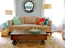 Decorating Ideas For Coffee Tables Ideas For Coffee Tables Pallet Coffee Table Wheels Ideas For Diy