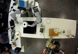 robots cuisine cuisine robots sandwiches and popcorn best pcworld