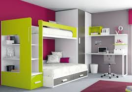 Funky Bunk Beds Uk Amazing Funky Bunk Beds Uk Home Design For Modern Awesome