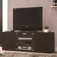 corner tv stand with glass doors furniture kmart tv stands for interior cabinets storage design