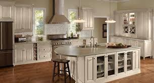 Biscotti Kitchen Cabinets Biscotti Kitchen Cabinets Finish Mint Kitchen Cabinets Honey