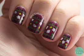 nail art ugly nail art beautiful photos concept hey darling