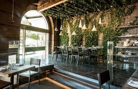 chef s table nyc restaurants toro nyc tapas nyc eeeeeats pinterest bar restaurants and room