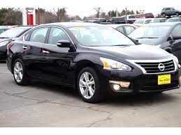 nissan altima 2015 warranty used 2015 nissan altima for sale sanford me near portland