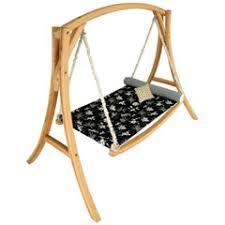 hatteras hammocks hanging hammock bed sleeps two stargazers seats