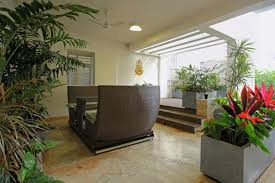 house architecture zesty designs bengaluru residential architects