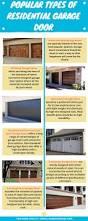 best 25 residential garage doors ideas on pinterest garage door