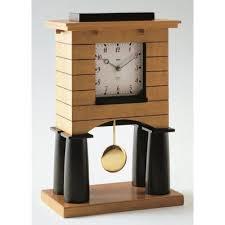 horloge de bureau design design horloge de table au einrichten design