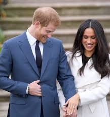 prince harry s girl friend prince harry s ex girlfriends list is longer than you may think